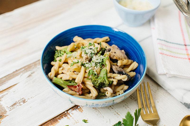 one-pot-pasta-2
