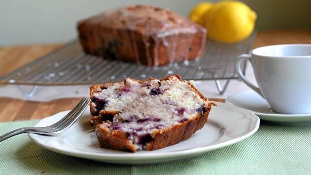lemon-blueberry-loaf