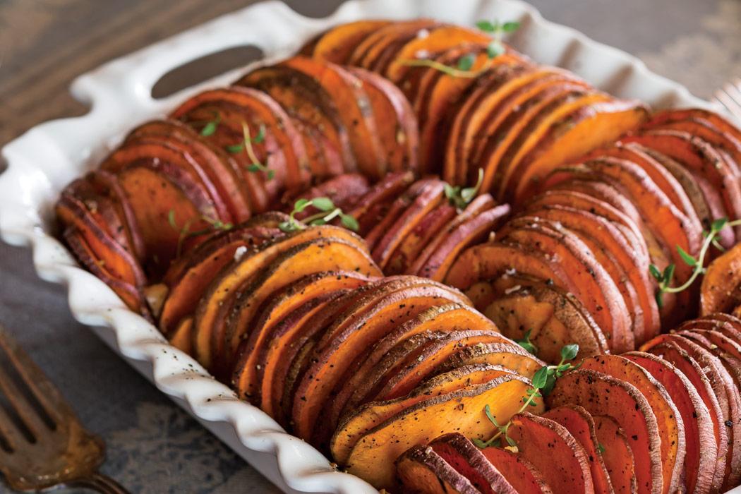 sweetpotato_recipe_page